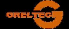 GRELTEC - Fábrica de Grelhas e Difusores
